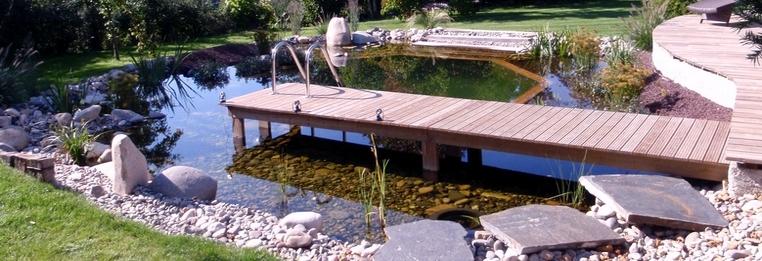 Jardin conseil piscine biologique tang de baignade for Aurillac piscine